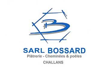 bossard356