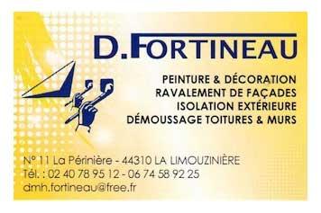 fortineau536