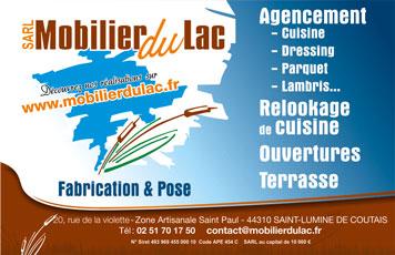 mobilierdulac356