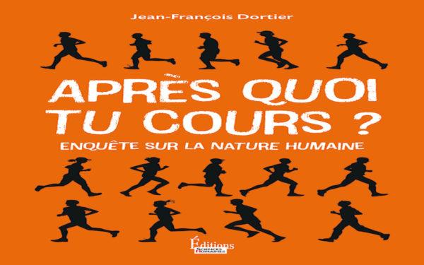 14730803833_apres_quoi_tu_cours_1000