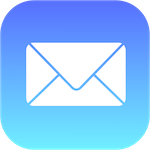 mail_ios