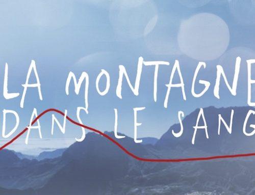 Film » la montagne dans le sang» – mercredi 03 avril 2019