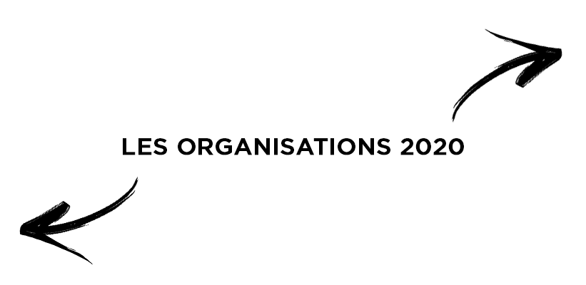organisations-arsl-2020